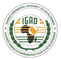 IGAD Centre for Climate Prediction and Application